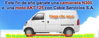 Camineta-Cable-Servicios-Pr