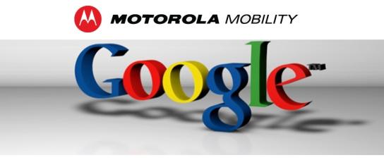 Motorola-Mobility